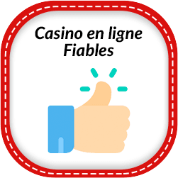 Casinos en ligne serieux 3 in 1 poker table bumper pool