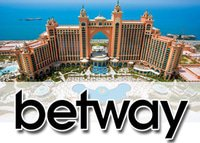 Promotion Search For Atlantis À Betway