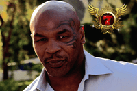 Mike Tyson Au Casino 7Red