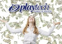 Promotion de 250 000 £ de Playtech