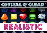 Realistic Games lance la machine à sous Crystal Clear