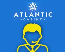 assistance casino atlantic