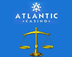 recommandation casino atlantic