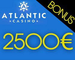 bonus atlantic casino