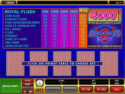 Ball2Win Casino logiciel captures d