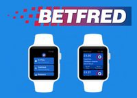 Betfred lance une nouvelle application Apple Watch pour les clients
