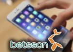 betsson sportsbook mobile