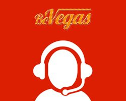assistance bevegas casino