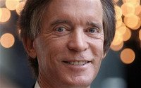 Bill Gross et le blackjack