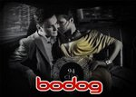 bonus excitants au club 94 du casino bodog