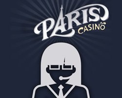 assistance casino paris