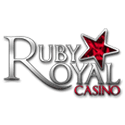 Casino Ruby Royal