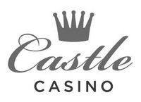 Fermeture Du Casino Castle