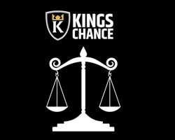 recommandation Kings Chance