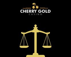recommandations casino cherry gold