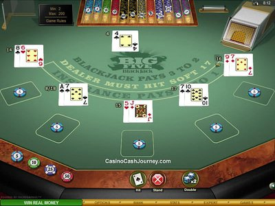 Crown Europe Casino logiciel captures d