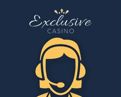 assistance casino exclusive