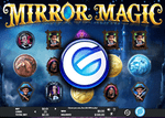 Genesis Gaming lance la nouvelle machine à sous Mirror Magic