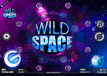 Genesis Gaming lance la nouvelle machine à sous Wild Space