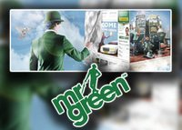 outil green gaming casino mr green