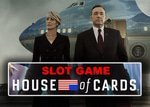 L'affaire de violation de copyright de machine à sous House Of Cards est en cours