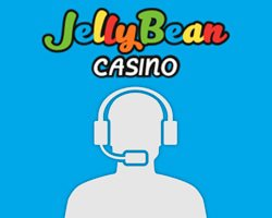 assistance jelly bean casino