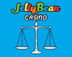 balance avis jelly bean casino
