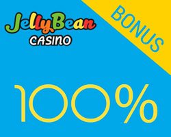 bonus jelly bean casino