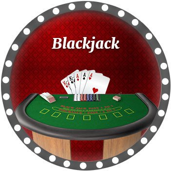 How to Play Blackjack at a Casino - The Answer You Have Been Looking For