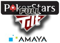 Fusion PokerStars et Full Tilt
