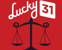 recommandations casino lucky 31