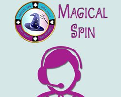 assistance casino magic spin casino