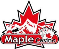 Sites de casino mobile de Maple Casino