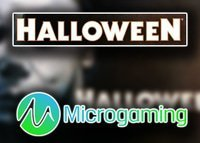 microgaming machine à sous halloween