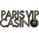 ParisVIP Casino