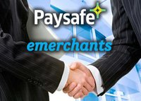 Accord de partenariat entre Paysafe et Emerchants
