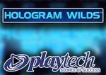 casinos playtech nouvelle machine hologram wilds