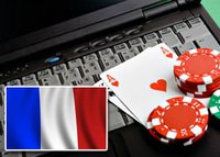Poker en ligne France 2016