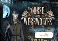 Pragmatic Play lance Curse Of The Werewolves