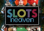Promotion Mad March sur le casino Slots Heaven
