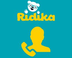 assistance ridika