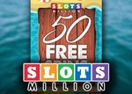 bonus summer celebration casino slots million