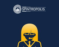 assistance casino spintropolis