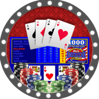 video poker regles