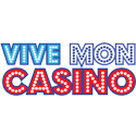 ViveMon Casino