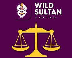 recommandations casino wild sultan